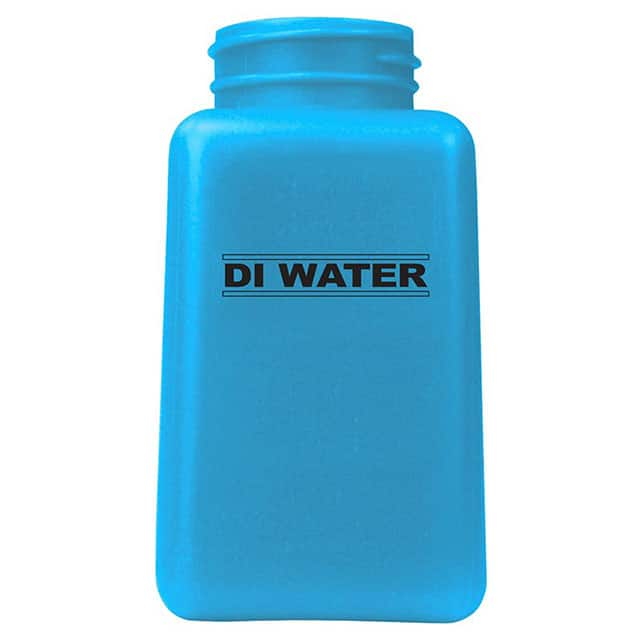 35513_设备瓶子注射器
