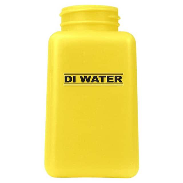 35515_设备瓶子注射器