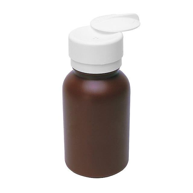 35602_设备瓶子注射器