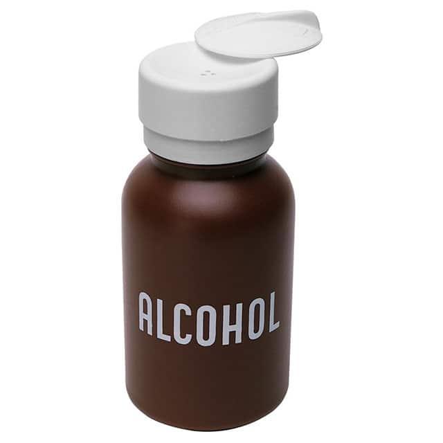 35601_设备瓶子注射器