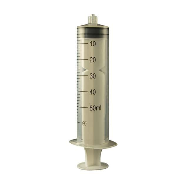 JG50CC-LL-5_设备瓶子注射器