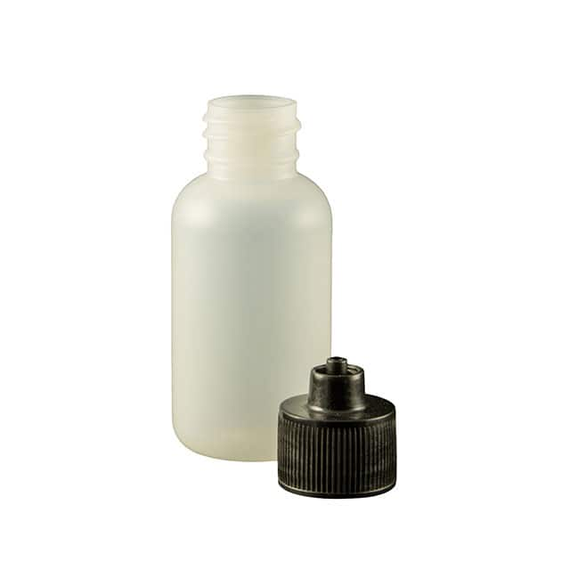 JG1.0BC_设备瓶子注射器
