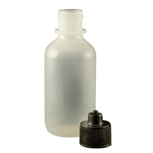 JG2.0BC_设备瓶子注射器