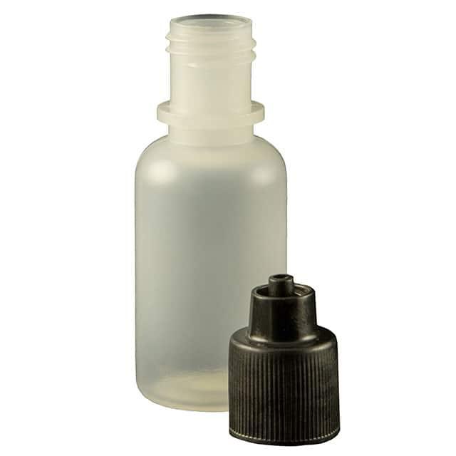 JG0.5BC_设备瓶子注射器
