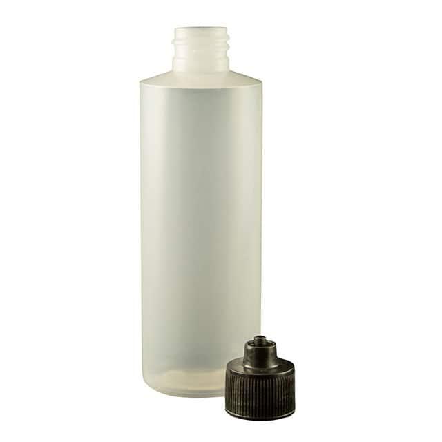 JG4.0BC_设备瓶子注射器
