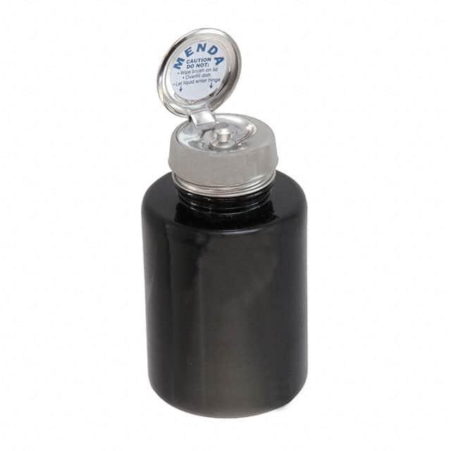 35545_设备瓶子注射器