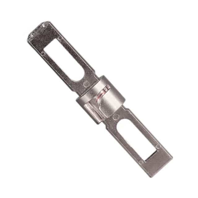 EPB-66_打线刀片