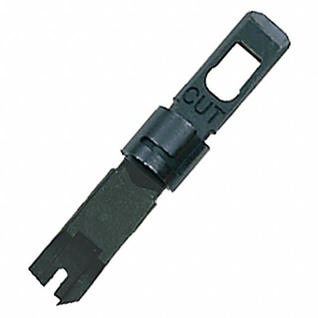 PA4571_打线刀片