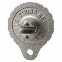 110-70089_专用工具