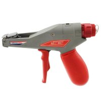 MK9_专用工具