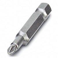 1203945_专用工具