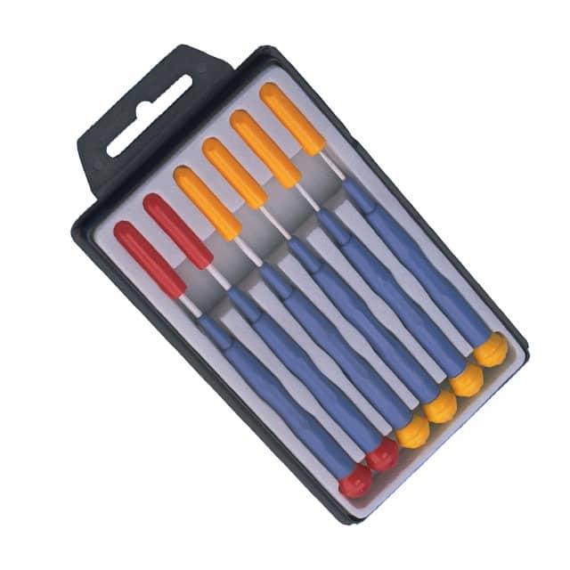 13231_电铲钩镊子探针调节工具