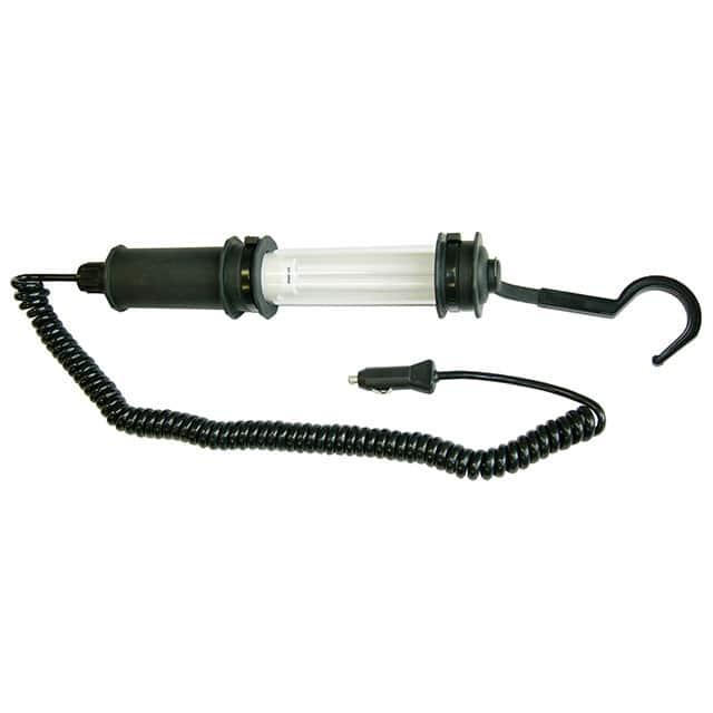31-12VDC-LED_手电筒