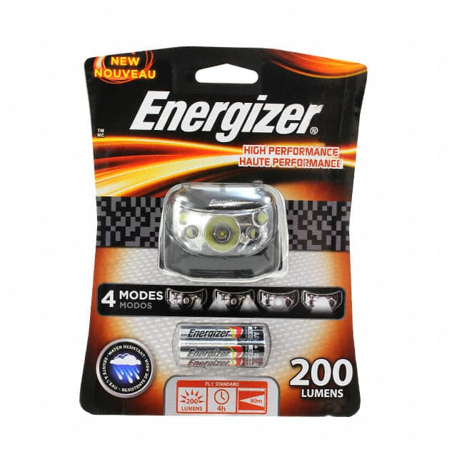 HD5HP32E_手电筒