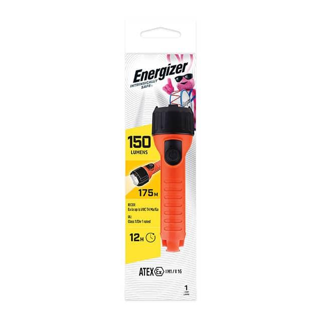 ENISHH21E_手电筒