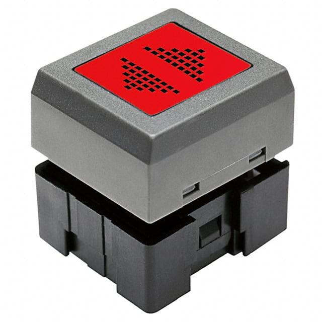 IS15AACP4CF_显示器开关