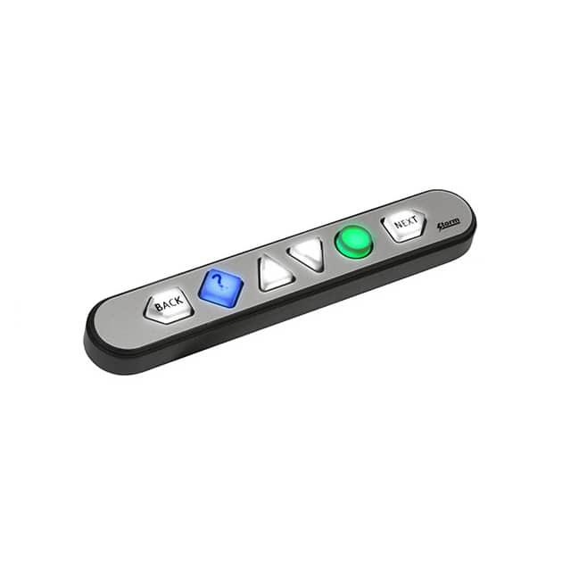 EZB6-430003_小键盘开关