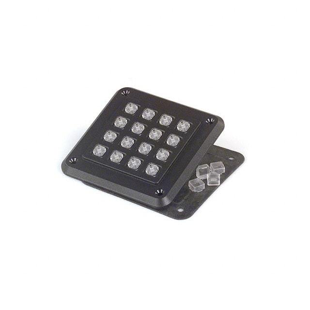 GSLW160203_小键盘开关