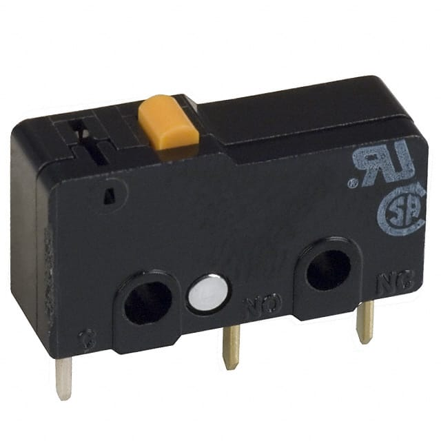 SS-5GL21D-12_限位开关