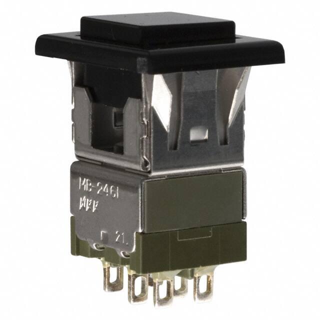 MB2461JW01-A-1A_按钮开关