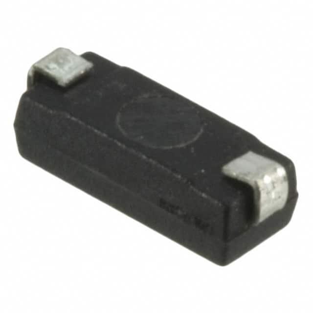 MK24-A-3_磁性/簧片开关