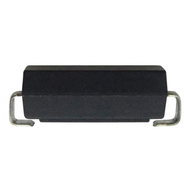 RI80SMDM-0510-J1_磁性/簧片开关