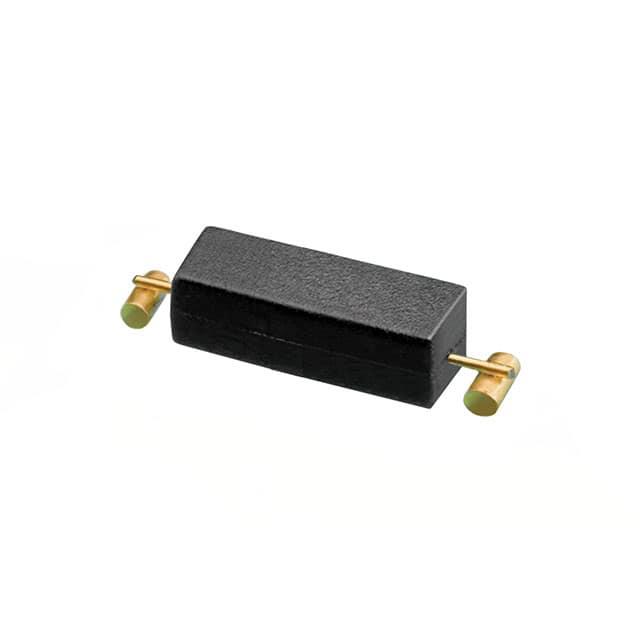 PMC-0508TH0510_磁性/簧片开关