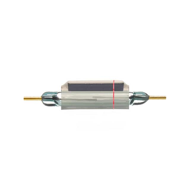 PMC-1401SX_磁性/簧片开关
