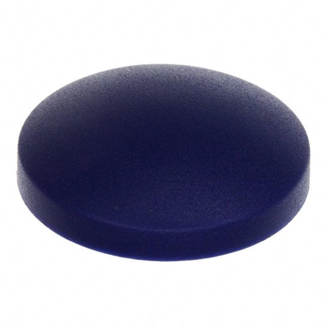 1ZC30_帽盖