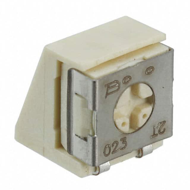 7814Z-1-051E_DIP/SIP开关