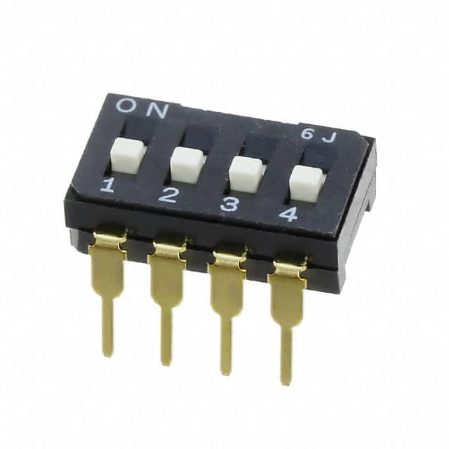 CFS-0402MC_DIP/SIP开关