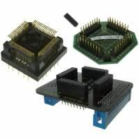 Z8F64220100ZDA_开发板