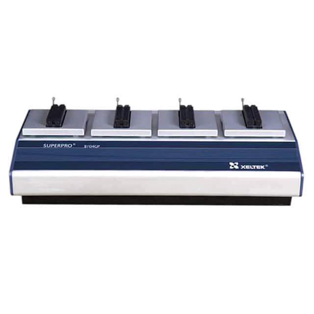 SUPERPRO 6104GP_编程器,仿真器和调试器