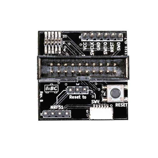 114990118_编程器,仿真器和调试器