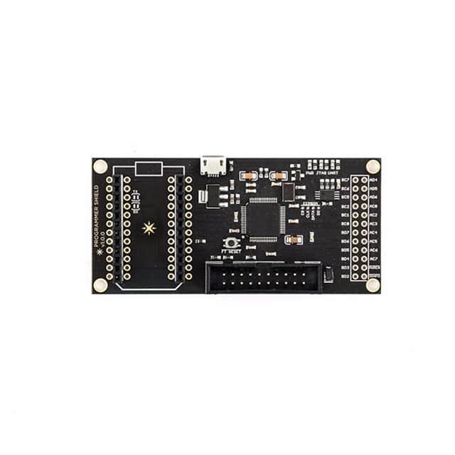 103990203_编程器,仿真器和调试器