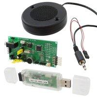 ISD-DMK_3900_开发板