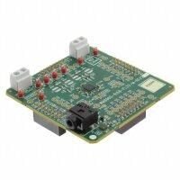 CDBWM8960-M-1_开发板