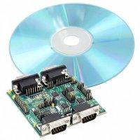 XR28V384IM48-0A-EB_评估板数字IC