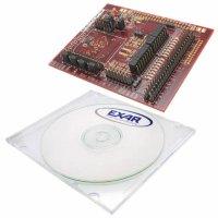 XRA1405IL24-0B-EB_评估板数字IC
