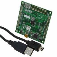 POWR1014A-B-EVN_开发板