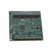 CDB48L32-QFN_开发板