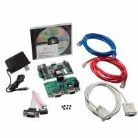 NNDK-SB72-KIT_开发板