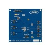 XR33183ESBEVB_开发板
