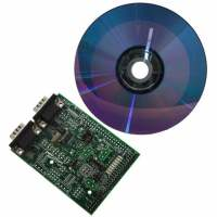 XR20M1172G28-0A-EB_开发板
