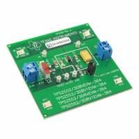TPS2553DBV1EVM-364_开发板