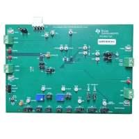 BQ25872EVM-813_开发板