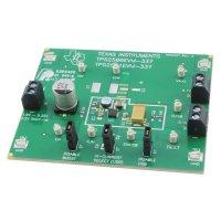 TPS2500EVM-337_开发板