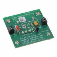 TPS2553DRV1EVM-364_开发板