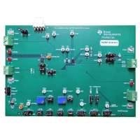 BQ25871EVM-813_开发板