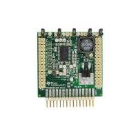 TPS65381EVM_开发板